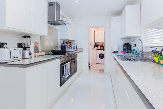 Kitchen of Scarborough Street, Irthlingborough, Wellingborough NN9