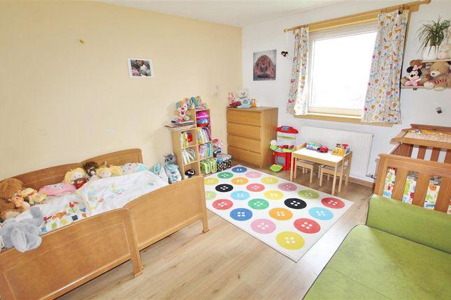 Bedroom 2 of Gairdoch Street, Falkirk FK2