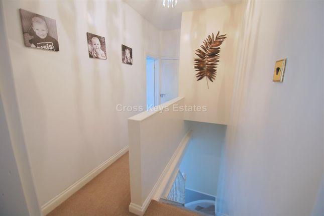 Sitting Room of Fleet Street, Keyham, Plymouth PL2