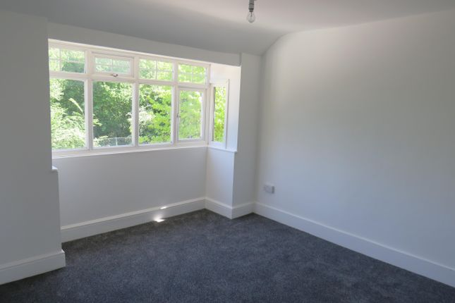 Thumbnail Property to rent in Abingdon Road, Oxford