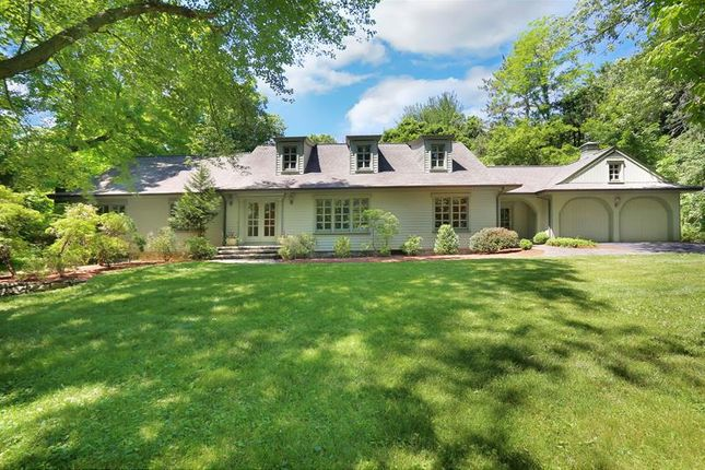 Thumbnail Property for sale in 7 Creemer Road Armonk, Armonk, New York, 10504, United States Of America