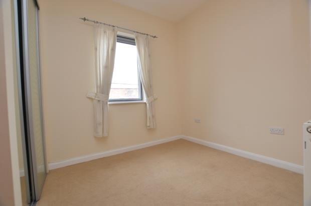 Bedroom 2 of North Street, City Centre, Plymouth, Devon PL4