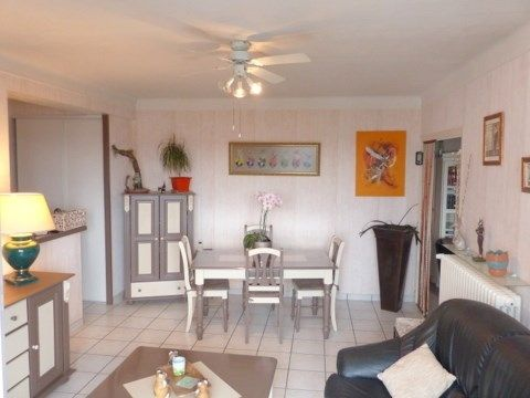 Thumbnail Apartment for sale in Pays De La Loire, Vendée, Challans