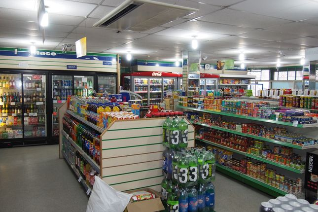 Photo 5 of Off License & Convenience HX1, West Yorkshire
