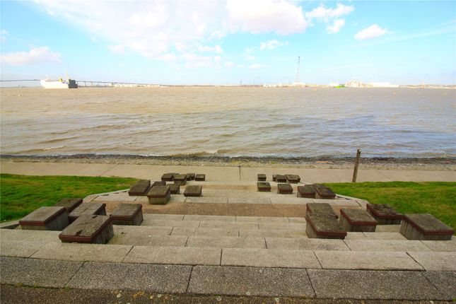 Picture No. 21 of The Boulevard, Greenhithe, Kent DA9