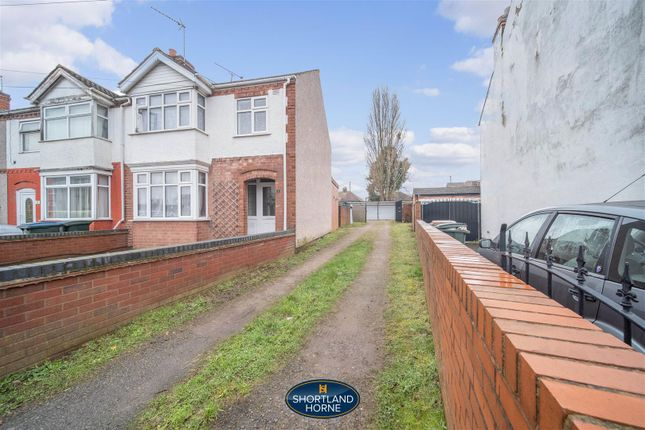 P1014781 of Fisher Road, Foleshill, Coventry CV6