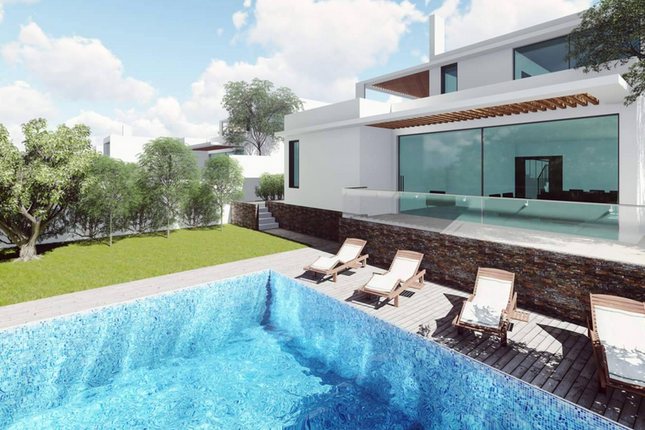 4 bed detached house for sale in Mijas-Costa, Andalucia, Spain