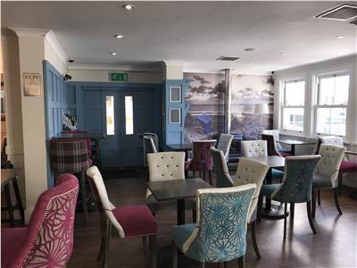 Photo 8 of Public House/Restaurant, Porters Cove, Abersoch, Gwynedd LL53