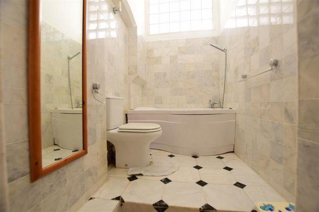 Bathroom of Ladywell, Dover, Kent CT16