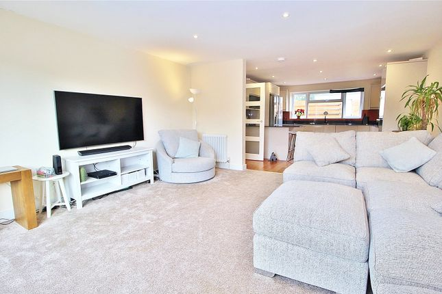 Picture No. 23 of Hurston Close, Findon Valley, Worthing, West Sussex BN14