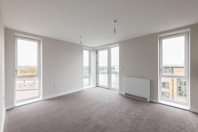 2 bedroom flat for sale in Flagstaff Road, Reading