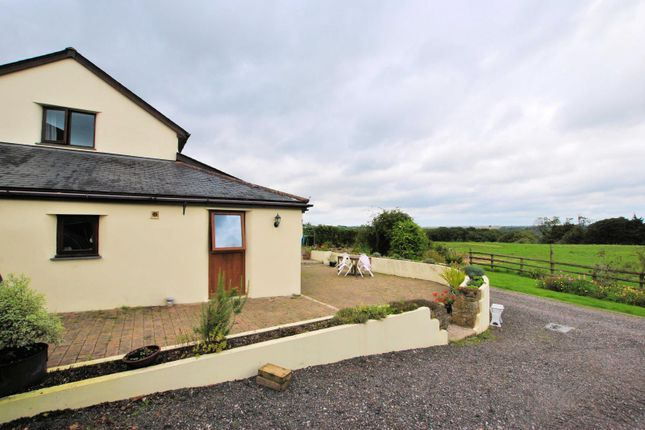 Hatherleigh Property To Rent