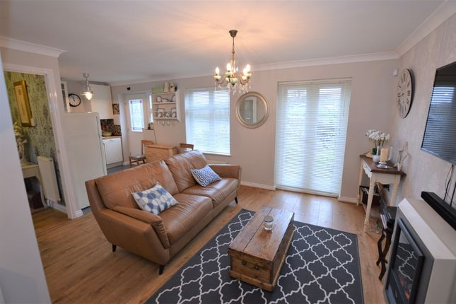 Thumbnail Town house for sale in Thingwall Road, Wavertree, Liverpool