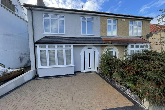 Room to rent in Kingsholm Road, Southmead, Bristol BS10