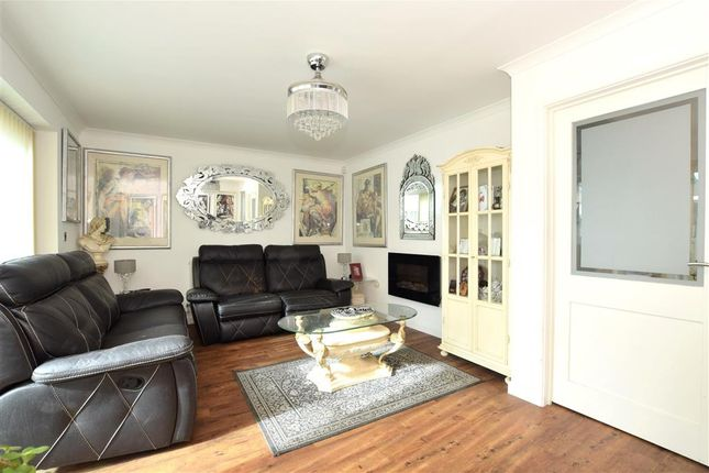 Lounge of Glynn Road, Peacehaven, East Sussex BN10