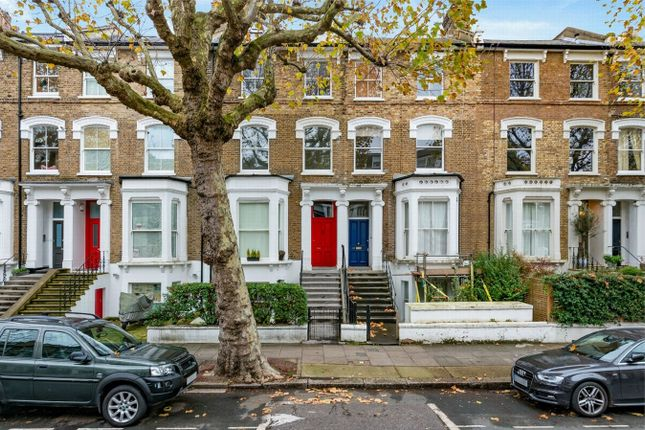 Hammersmith Commercial Property Rent