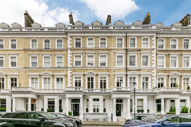 Picture No. 04 of Onslow Gardens, South Kensington, London SW7