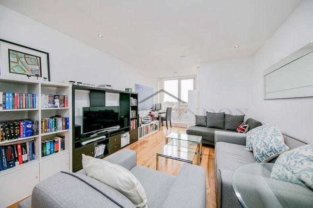 Photo 1 of Glenbrook Apartments, Hammersmith, London W6