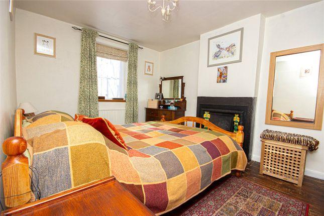 Bedroom 1 of Garth Cottage, 5 Front Street, Cotehill, Carlisle, Cumbria CA4