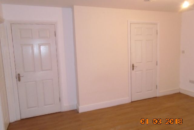 Thumbnail Detached house to rent in Longridge Lane, Southall