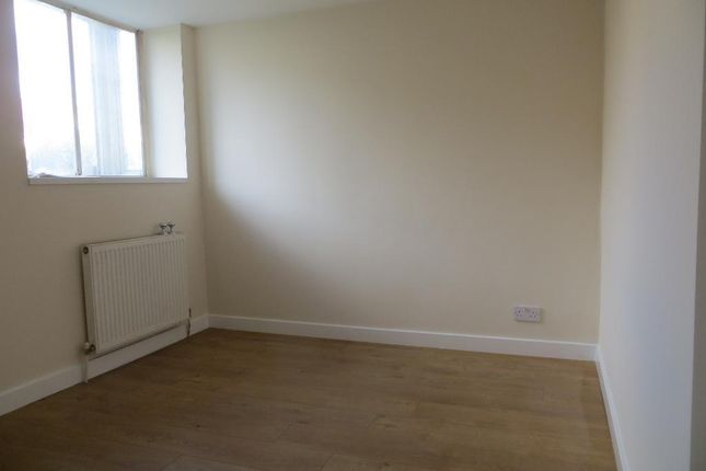 Double Bedroom of Anlaby Road, Hull HU3