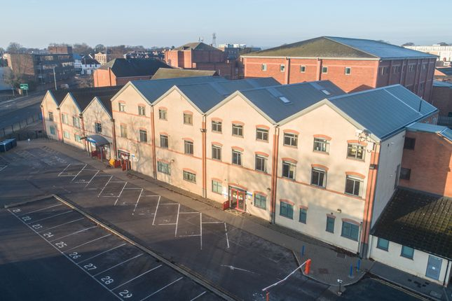 Thumbnail Office to let in King Street, Darlington