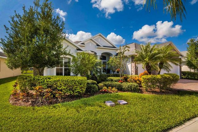 Thumbnail Property for sale in 3343 Carambola Circle, Melbourne, Florida, United States Of America