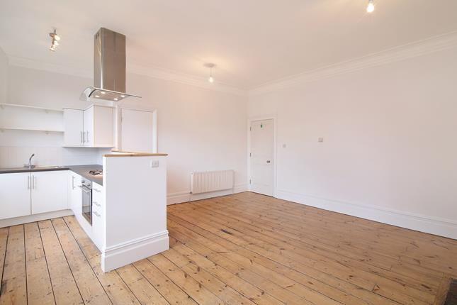 Thumbnail Flat to rent in Stoney Street, Stoney Street, London