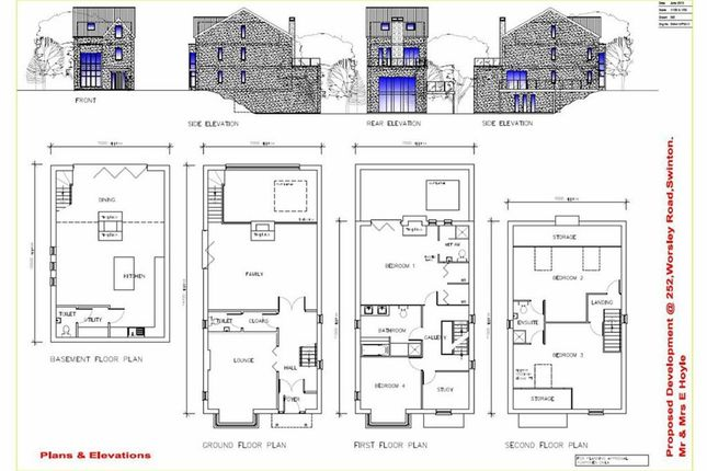 worsley road swinton manchester m27 land for sale. Black Bedroom Furniture Sets. Home Design Ideas