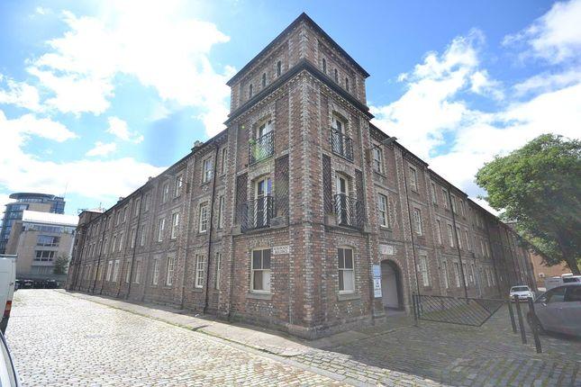 Flat to rent in Rosemount Buildings, Edinburgh