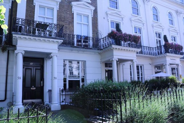 Homes to let in inverness terrace london w2 rent for 2 6 inverness terrace london