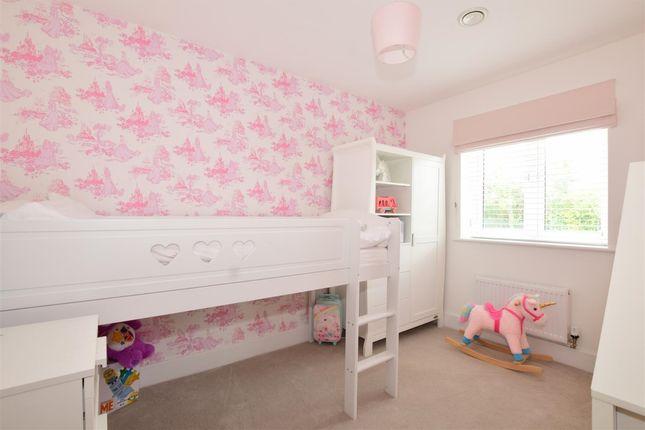 Bedroom 3 of Lynch Close, Havant PO9