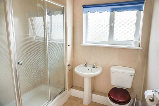 Family Bathroom of Peverell Park Road, Plymouth PL3