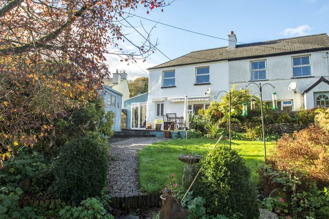 2 bed cottage for sale in Kingswood Road, Gunnislake