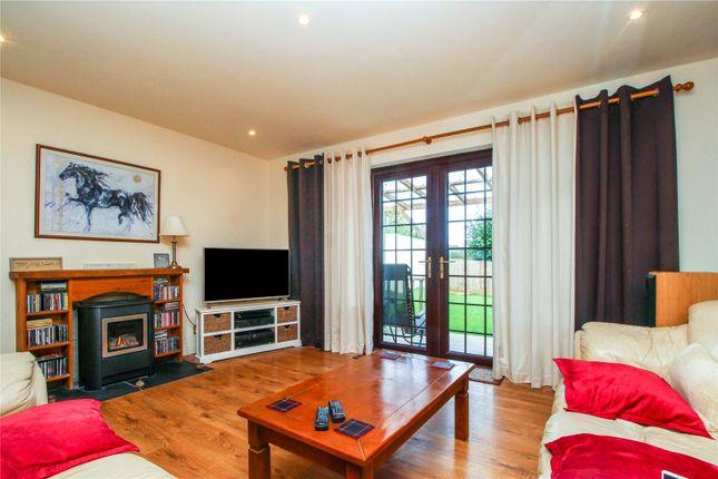Picture No. 10 of Barton Court, Parkham, Bideford EX39