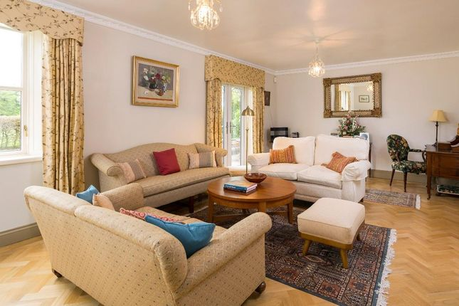 Sitting Room of Southam Road, Dunchurch, Rugby CV22