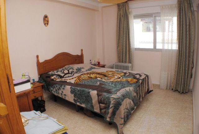 Bedroom1 of Spain, Málaga, Nerja