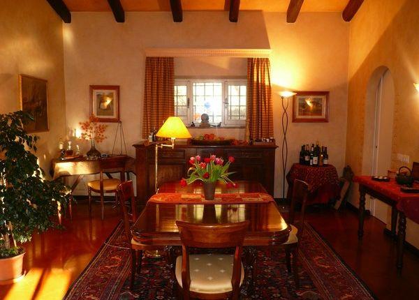 Villa San Michele - Pergo 29 01 08 050