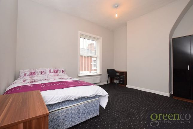 Photo 9 of Cromwell Road, Salford M6
