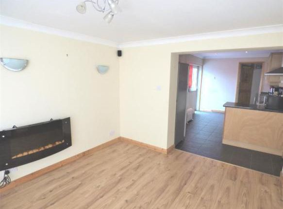 Annex Lounge of Potovens Lane, Wakefield WF3