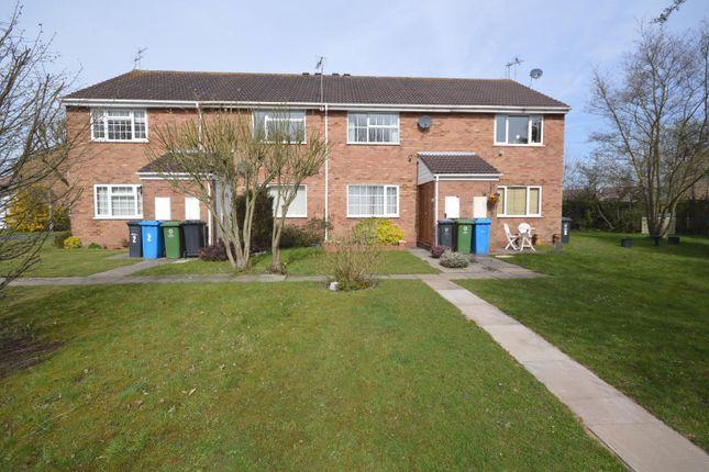 Picture No. 03 of Darwin Court, Perton Wolverhampton, West Midlands WV6