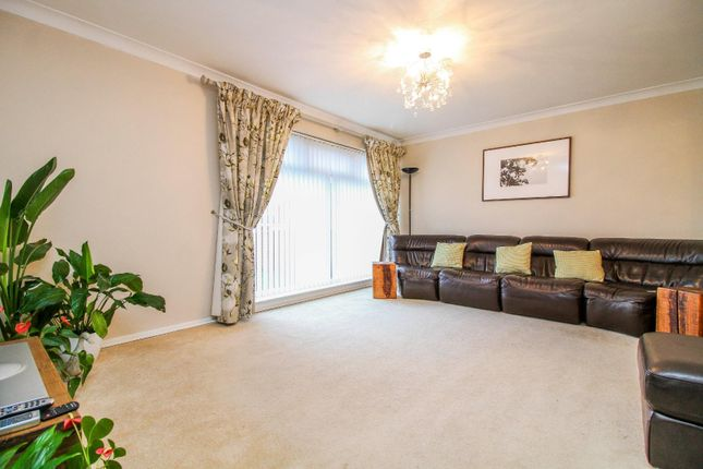 Picture 4 of Abbey Meadows, Morpeth NE61