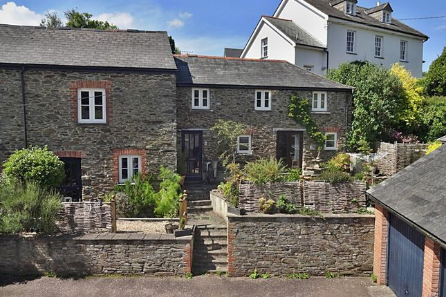 3 bed semi-detached house for sale in Harberton, Totnes