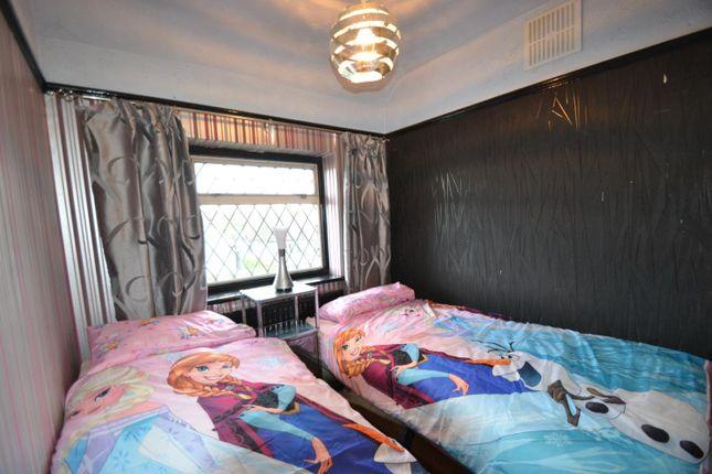 Bedroom of Sunbury Lane, Walton-On-Thames KT12
