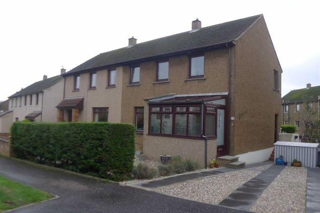 3 Bedroom Semi Detached House For Sale 46184579 Primelocation