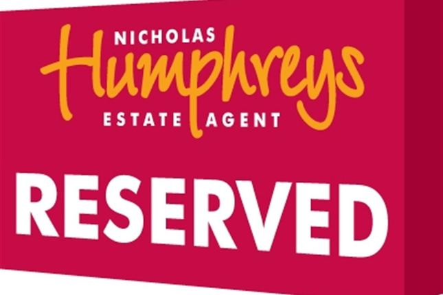 Thumbnail Property to rent in 22 Morley Dr, Shipley View, Ilkeston