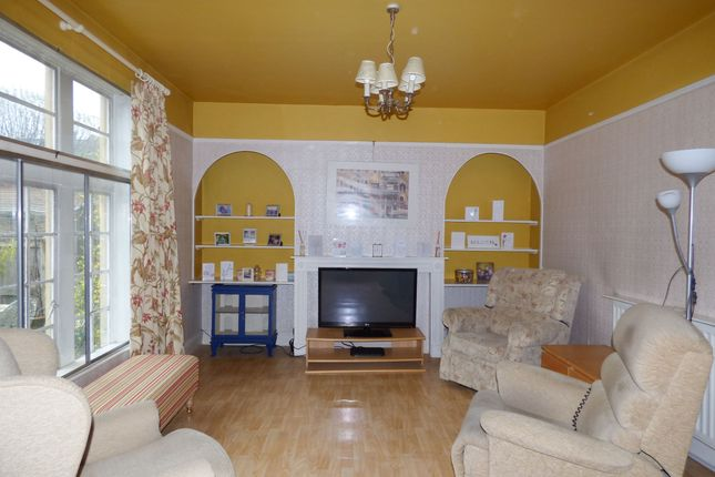 Dining Room of Beckford Road, Bathwick, Bath BA2