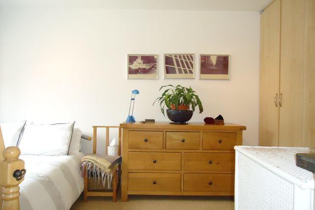 Bedroom One of Off Westbridge Road, By Battersea (Village) Square SW11