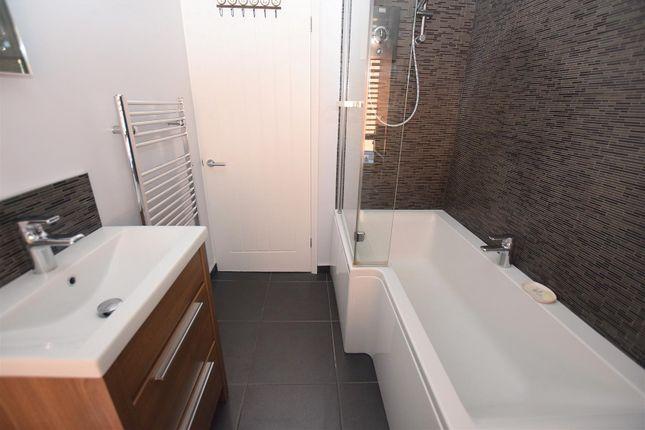Bathroom2 of Chaddesden Park Road, Chaddesden, Derby DE21