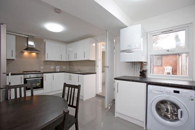 Room to rent in Kenworthy Road, Homerton E9